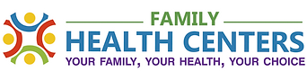 Family Health Centers logo.png