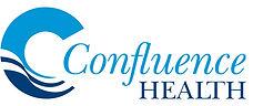 Confluence Health logo.JPG