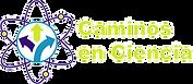 Logo Oficial - Caminos en Ciencia2.png