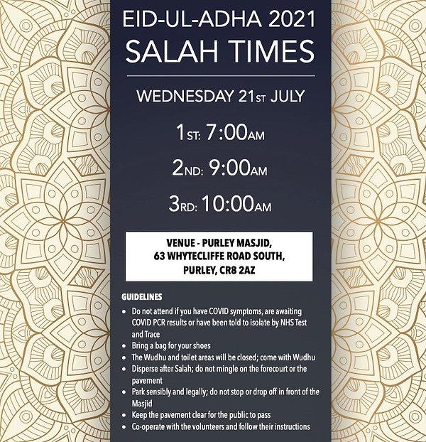 Eid-Ul-Adha2021.jpg