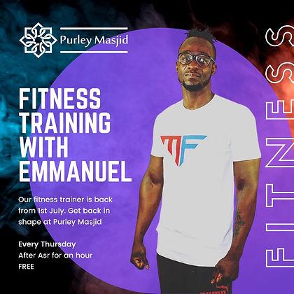 Fitness Free.jpg