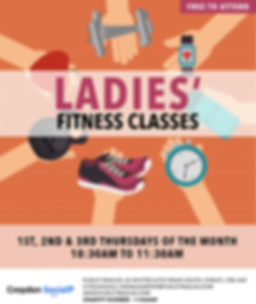 Ladies Fitness Final.png