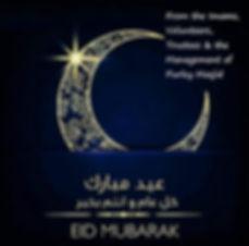 Eid Poster2.jpg