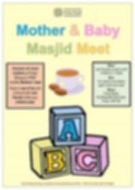 Mother & Baby 2.jpg