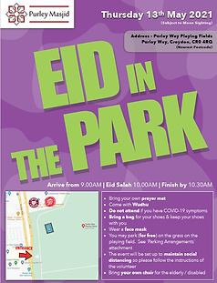 Eid in the Park.png