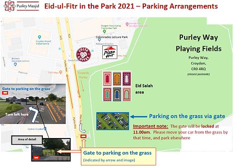 Parking Arrangements.png