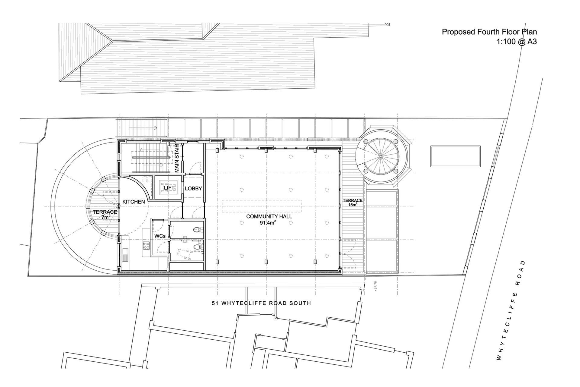 Fourth Floor Plan.jpg