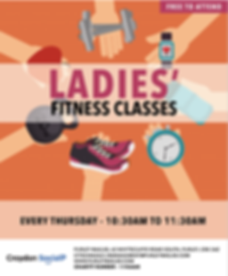 Ladies Fitness Class.png