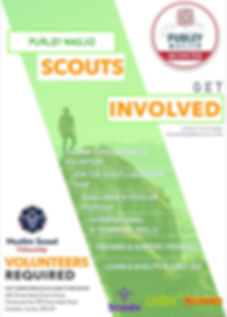 Purley Scouts.jpg
