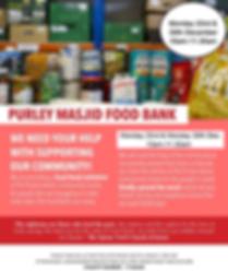 Food Bank 1.png