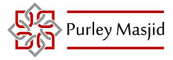 Purley Masjid - full logo v5.jpg