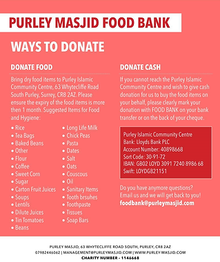 Food Bank 2.png