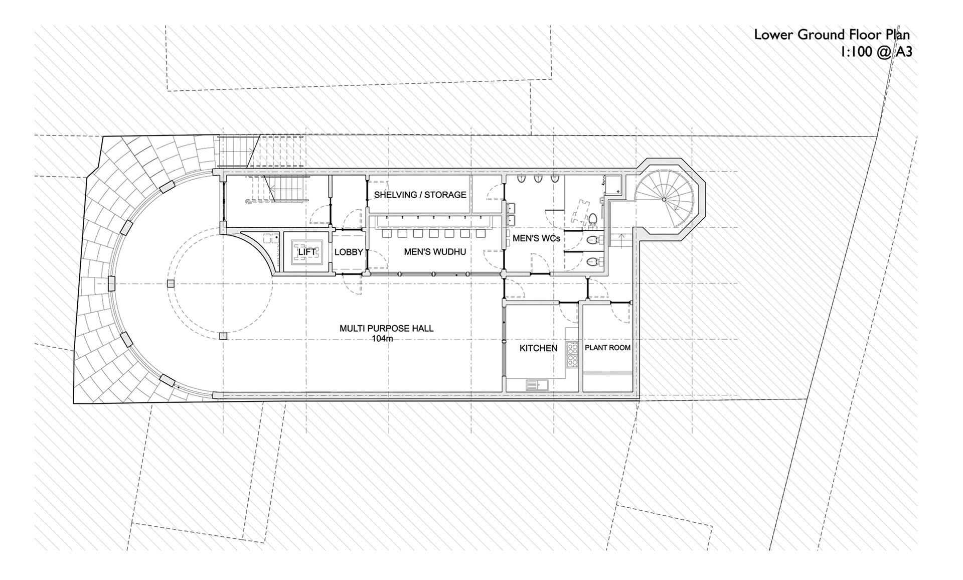 Lower Ground Plan.jpg