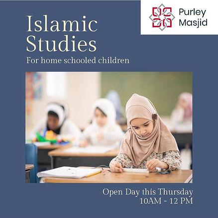 Islamic Studies.jpg