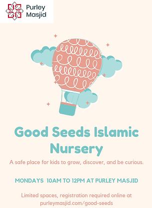 Good Seeds Islamic Nursery.png