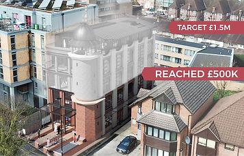 Target Reached 500k.JPG