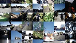 Walking Laingholm Compilation