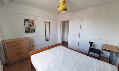11HartBedroom