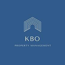 KBO.png