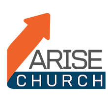 ARISE CHURCH (colour 2).png