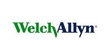 15-welch-allyn