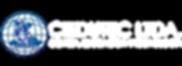 Ciencia, educación y tecnología, CIEDUTEC, CIEDUTEC LTDA., Microscopio, estereomicroscopio, modelos anatómicos, centrífugas, física, química, biología, laboratorios, productos de laboratorio, material de laboratorio, tableros interactivos, agitadores, ph metros, vidriería, material de montaje, reactivos, enseñanza de la física, laboratorios virtuales, tableros interactivos, equipo médico, soluciones institucionales, soluciones educativas, Bogotá, Colombia, importaciones, pioneros en tecnología.