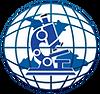 Logo Ciedutec Lab.