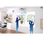 VideoTouch Proyectores Interactivos de Ciedutec Ltda