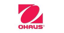 05-ohaus