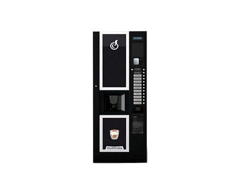 Máquina de café LEI 400
