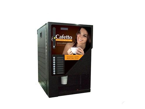 Máquina de Café VERONA 200