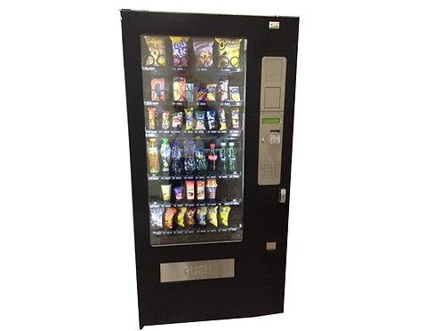 Máquina Vending NOVA 4000
