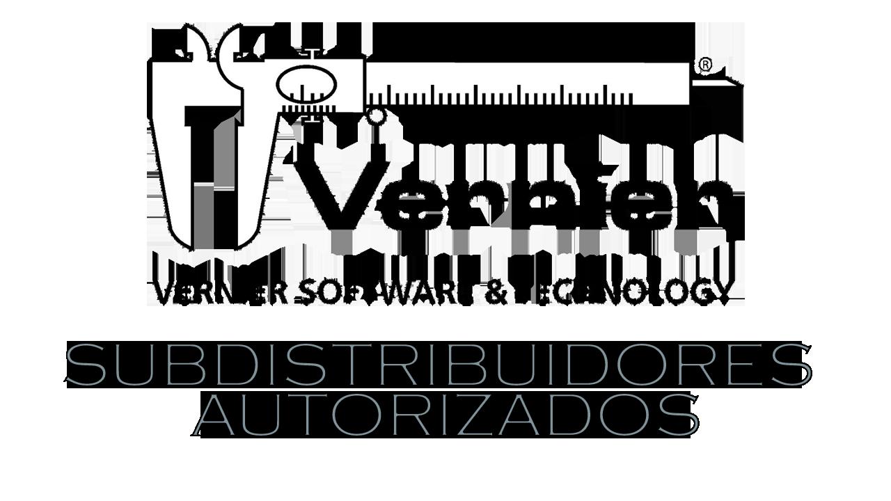 vernier logo copia
