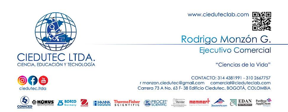 firma digital don rodrigo final.jpg
