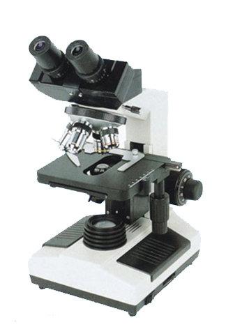 Microscopio Binocular Campy Avanzado