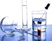 stockvault-chemistry138427.jpg