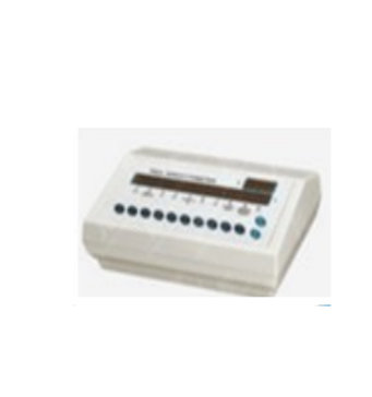 Cuenta Celulas Digital (Hemocytometer) Jsqa