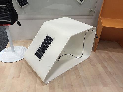 Estación Solar SunSit