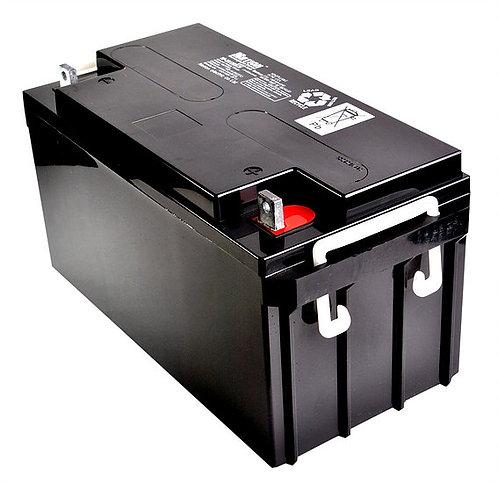 Bateria AGM 12V 200Ah