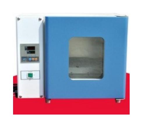 Incubadora Con Termostato Para Laboratorio Dnp-9022A