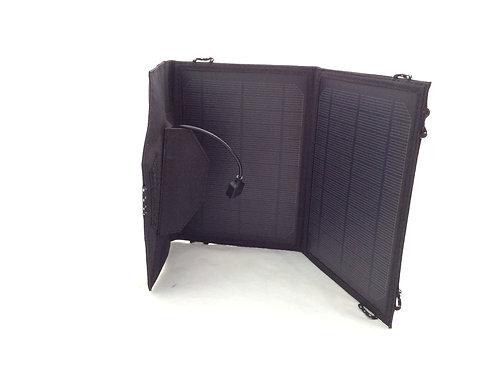Panel Solar Plegable 7W