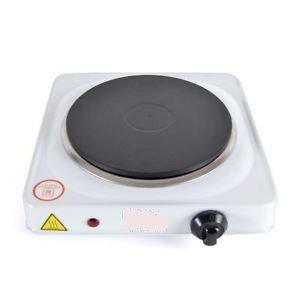 Calentador Eléctrico (Manto) Capacidad 250 Ml