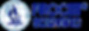 logo procet png_edited.png