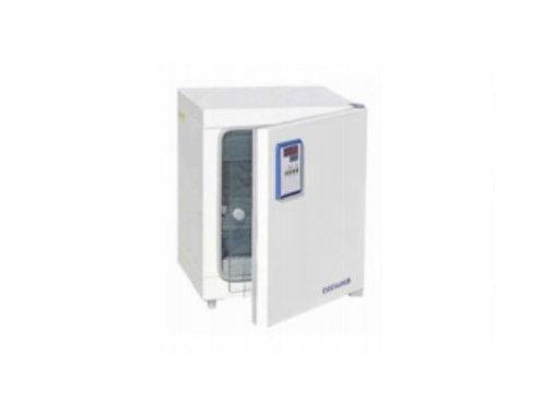 Incubadora Con Termostato Para Laboratorio Dh3600 II