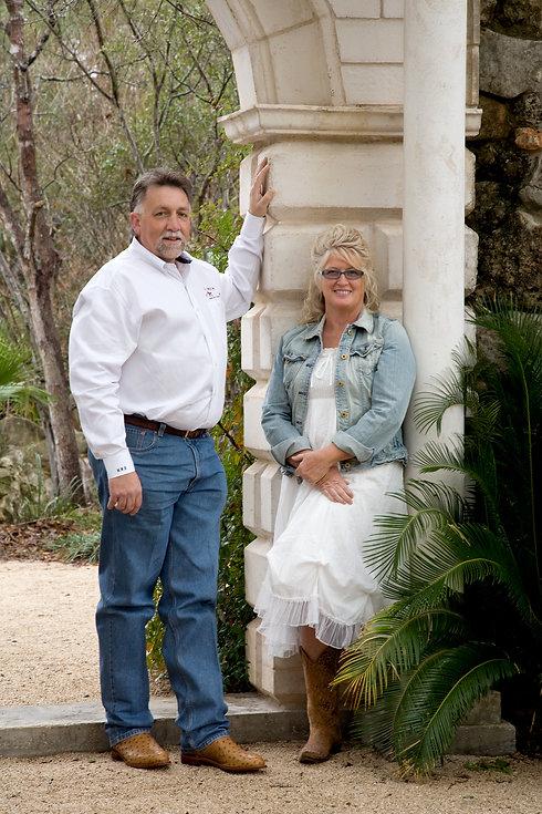 Mark & Diane.jpg