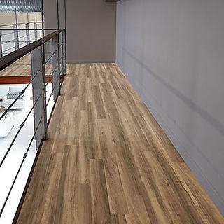 Vinyl Plank 2.jpg