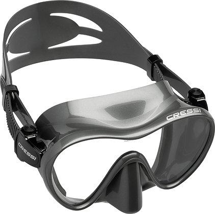 Cressi F1 Mask