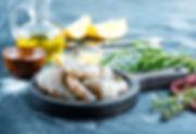 raw shrimps.jpg