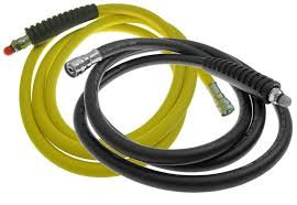 Regulator Hose