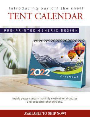 DYK-Generic-Tent-Calendar-D.png